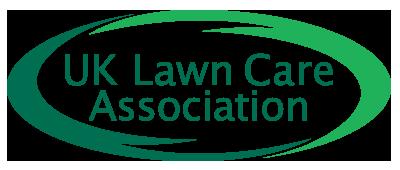 UK LawnCare Association